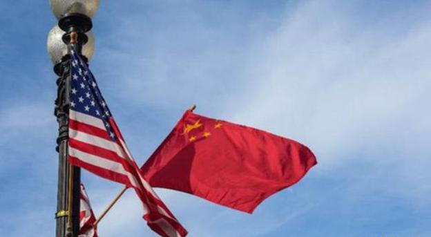 Detroit marks 40th anniversary of China-US diplomatic ties