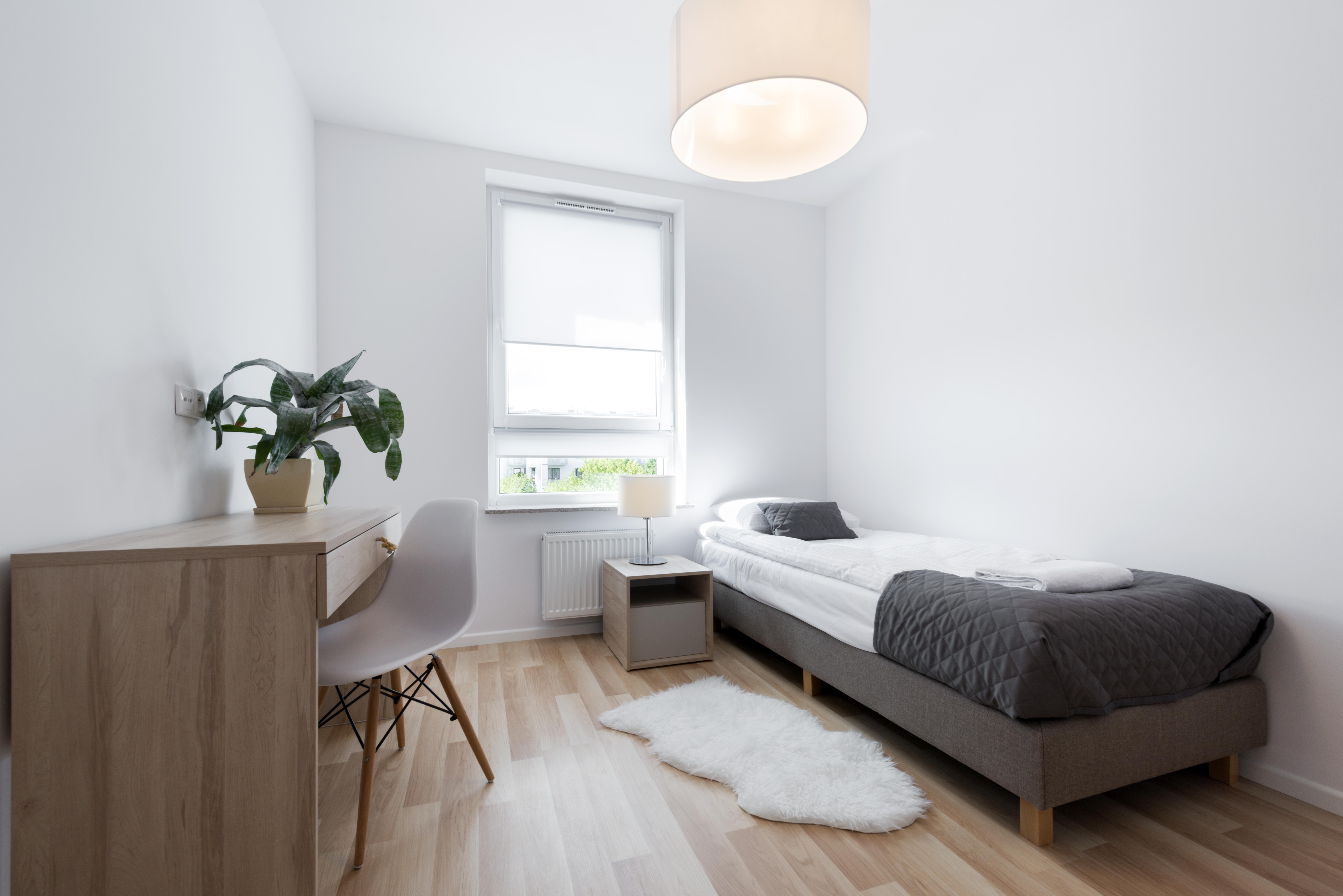 apartment-VCG.jpg