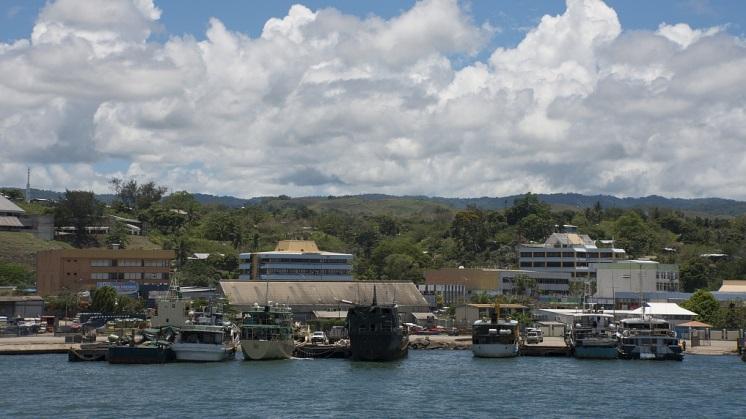 Solomon Islands.jpg