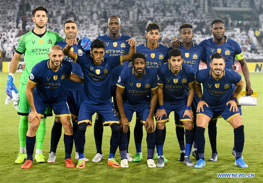 AFC Champions League: Al Sadd advances to semifinal