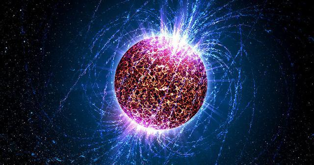 Astronomers find largest neutron star to date: study
