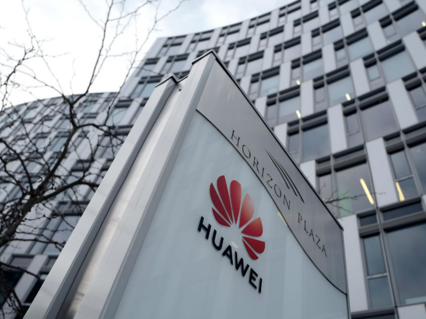 Russian operator launches trial 5G network aided by Huawei