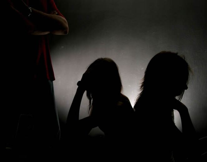 Sex trafficking gang busted in Bulgaria