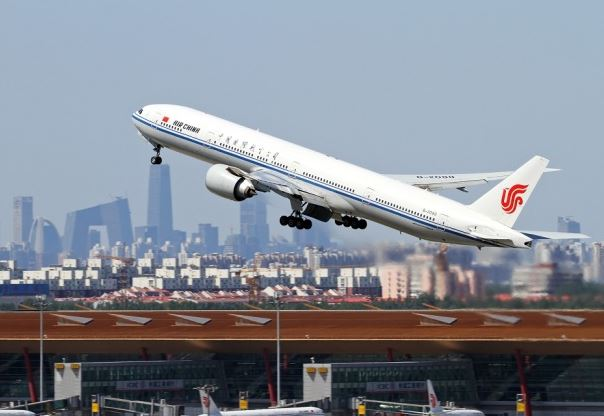 Air China jet.jpg
