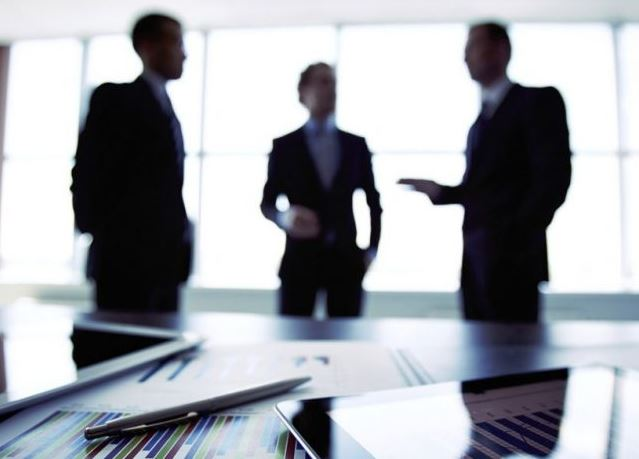 China-Europe forum focuses on talent optimization