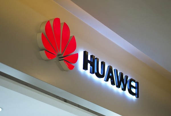 Huawei stepping up cooperation with Europe on 5G networks: executive