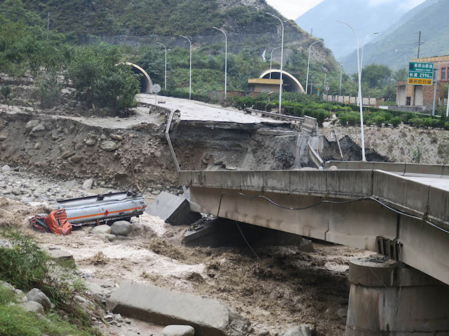 China allocates 91 mln yuan for disaster relief