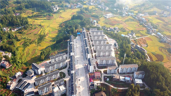 China's success in poverty alleviation: Lessons for other countries