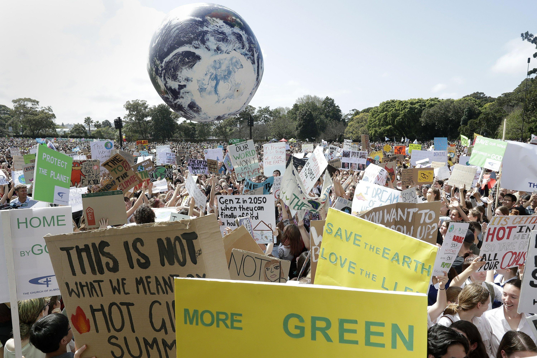 protest climate change-ap.jpeg