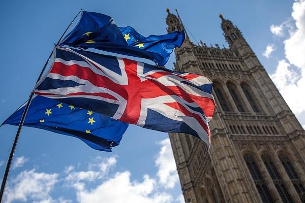 Boris Johnson heads to UN in push for Brexit deal