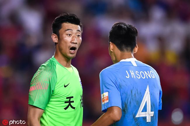 Chinese football star expelled from national squad after drunk driving