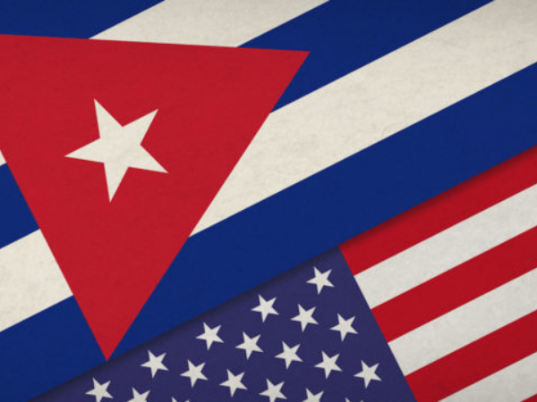 Cuba to respond to US expulsion of its UN diplomats, says FM