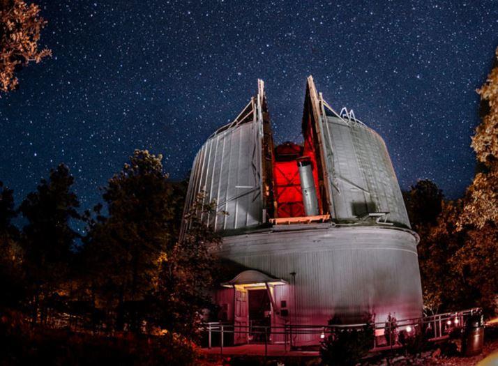 lowell observatory (ap).jpg
