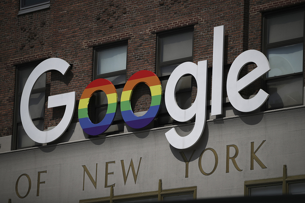 Google deals blow to EU copyright law in France