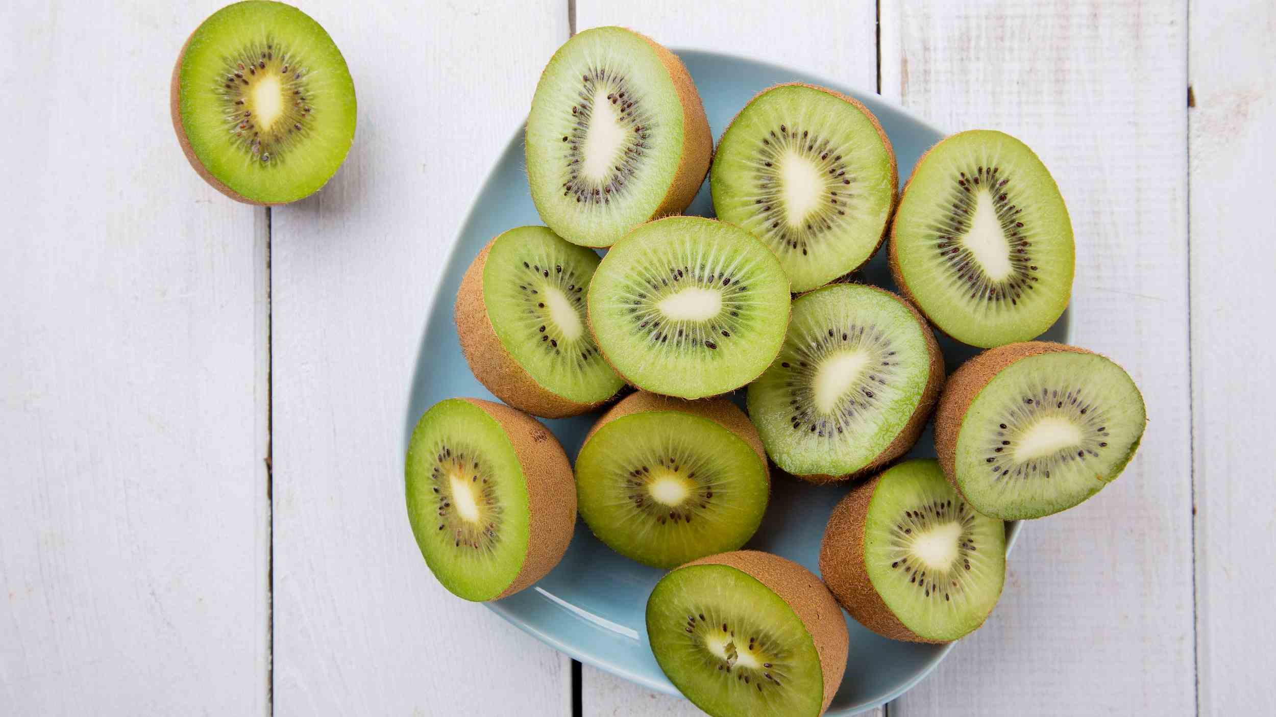 China market boosts New Zealand's robust fruit exports