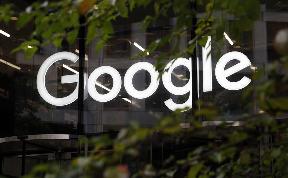 Google wins case over reach of EU 'right to be forgotten'