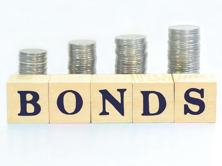 MOF announces $702m of treasury bonds in Hong Kong