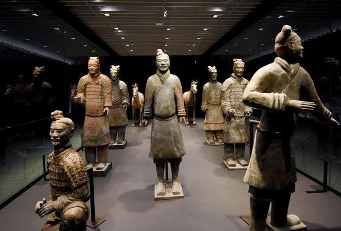 terracotta warriors (xinhua).jpg