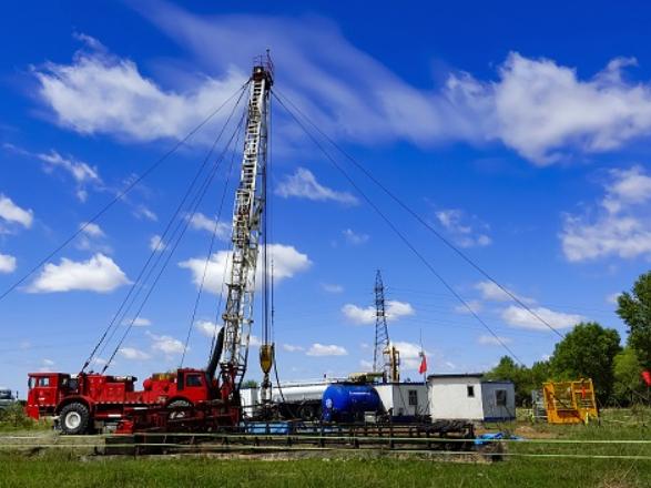 Xi sends congratulatory letter on 60th anniversary of Daqing Oilfield discovery