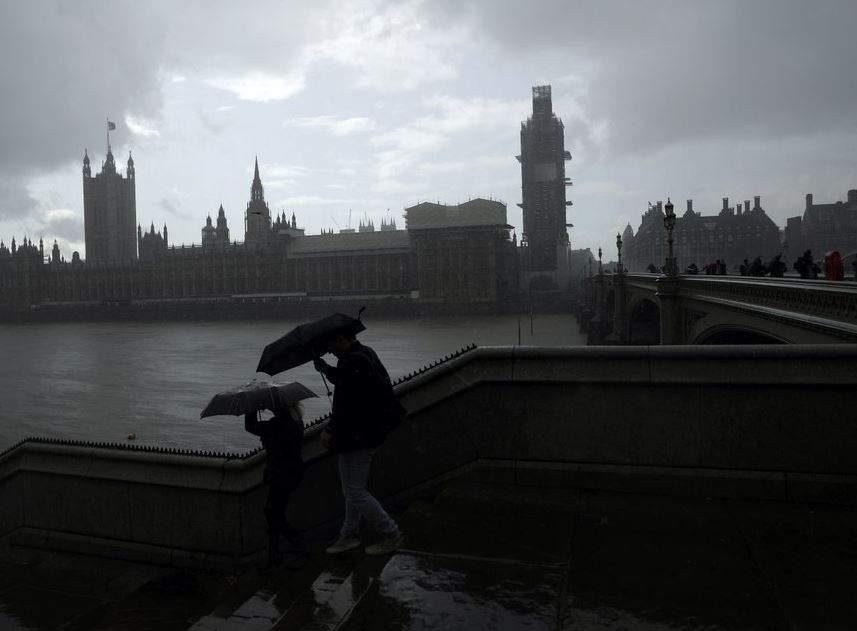 london (ap).jpg