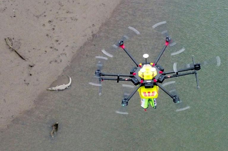 Croc drone.jpg