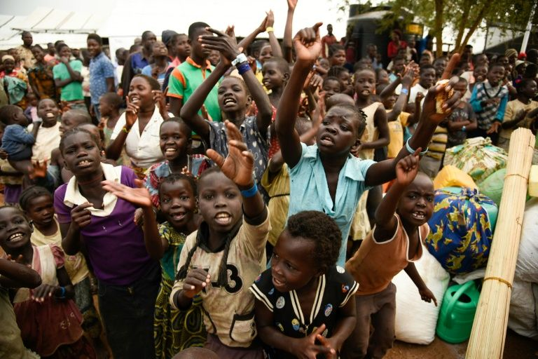 Congo immigration.jpg