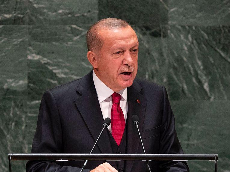 Erdogan vows vcg.jpg