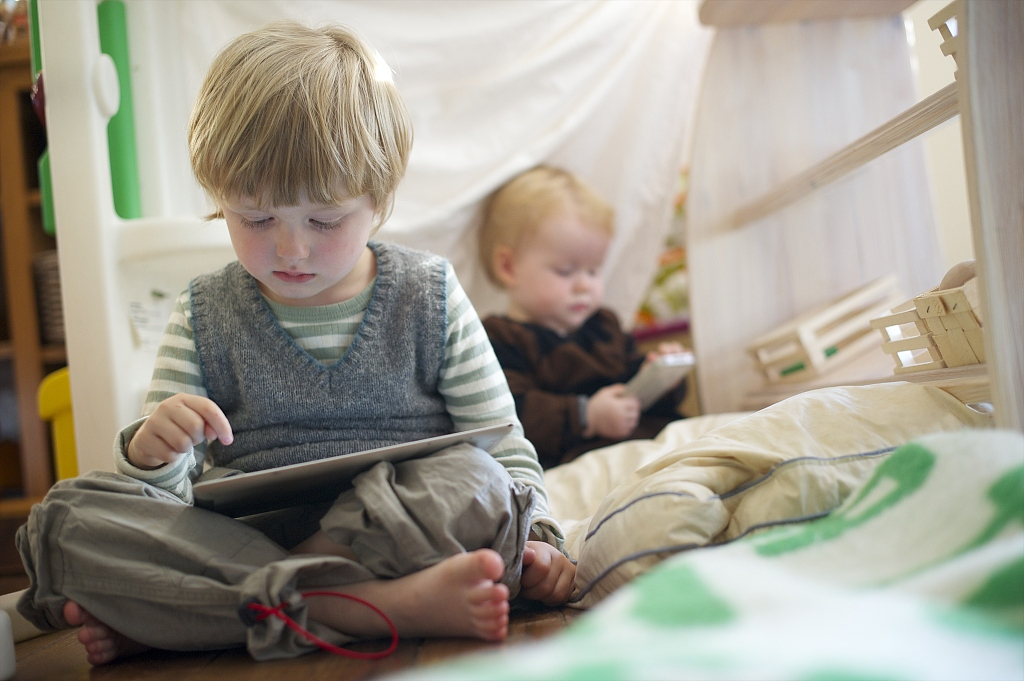 Finnish fertility rate drops more than expected