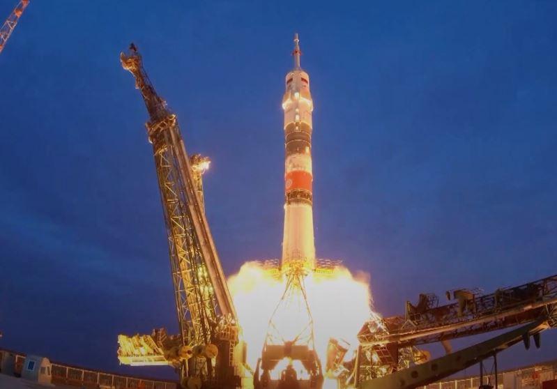soyuz rocket (cgtn).jpg