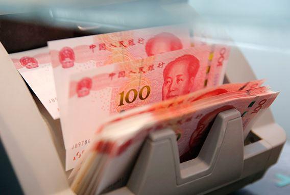 investment (china daily).jpg