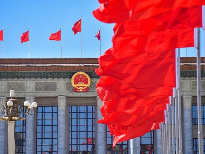 Xi Focus: Xi Jinping and China's new era
