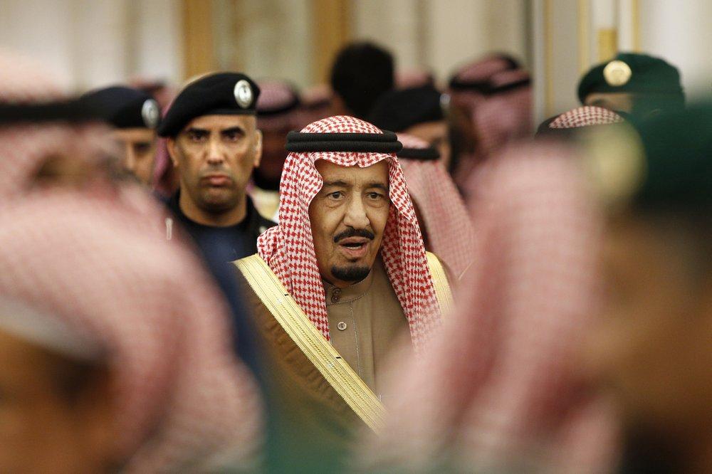 Saudi.jpeg