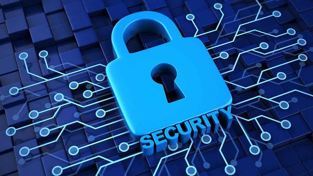 China to strengthen cyber security by boosting domestic industry