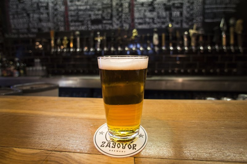 beer russia.jpeg