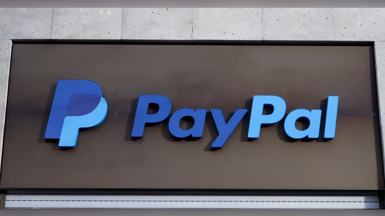 PayPal to enter China market through local acquisition