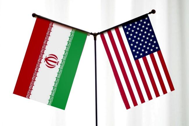 Iran urges US to 'depoliticize' oil market