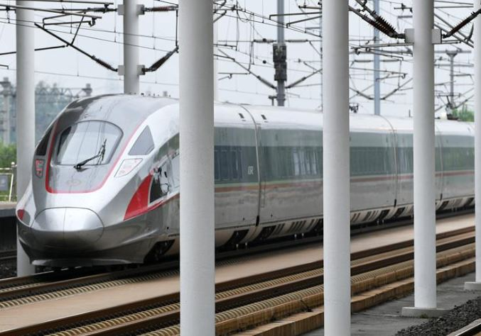 railways (xinhua).jpg