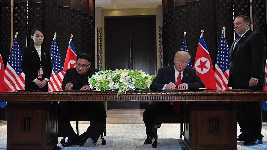 US NK nuke.png