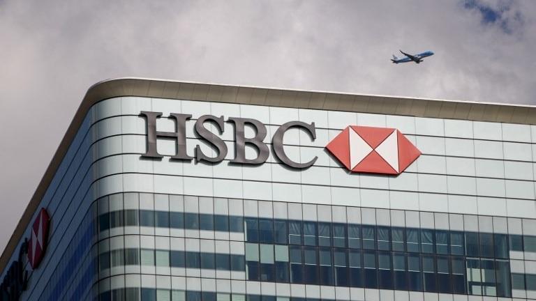 HSBC AFP.jpg