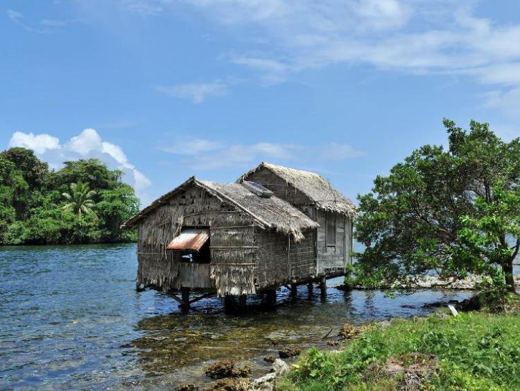 Solomon Islands becomes tourist destination for Chinese citizens