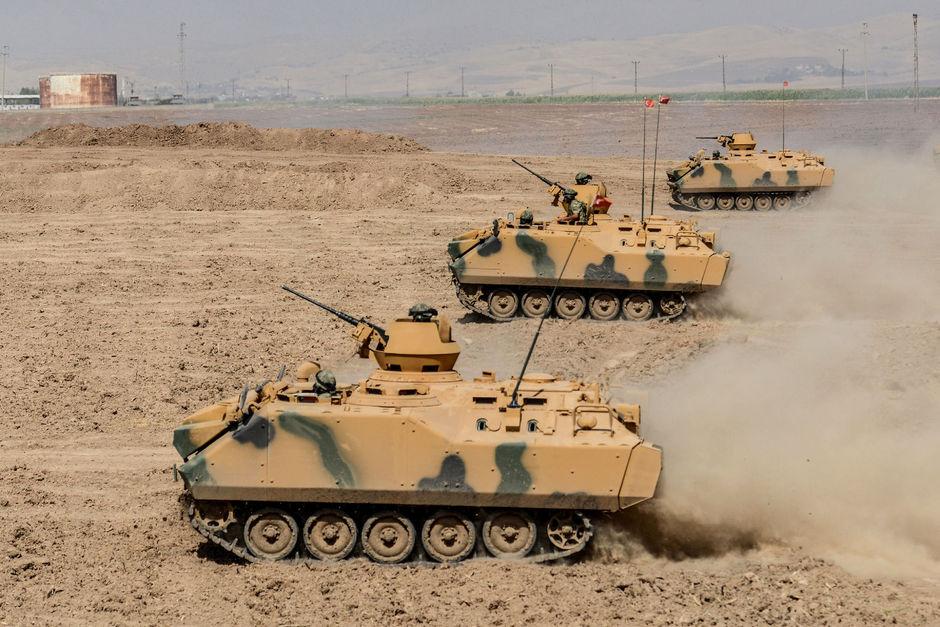 Iran Iraq.jpg