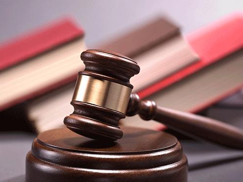 Ensuring authenticity of data focus of draft statistics law