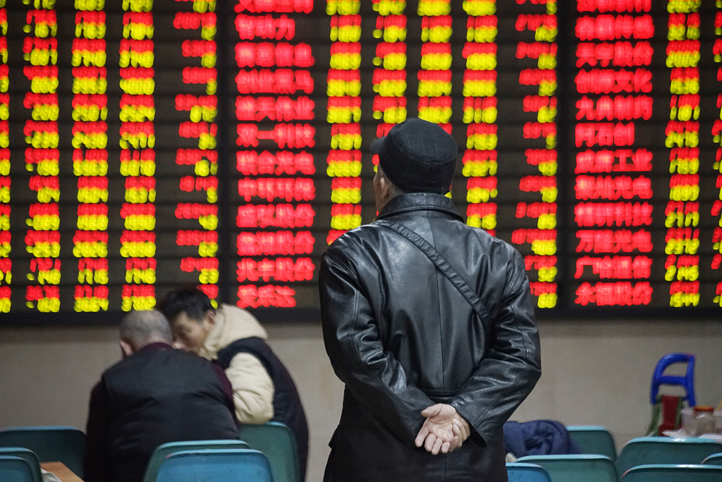 China stock higher-VCG.jpg