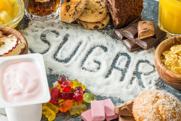 War on diabetes: Singapore to set world's first ad ban for high-sugar drinks