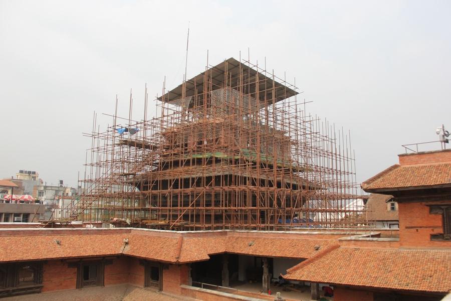 Kathmandu Valley culture.jpg