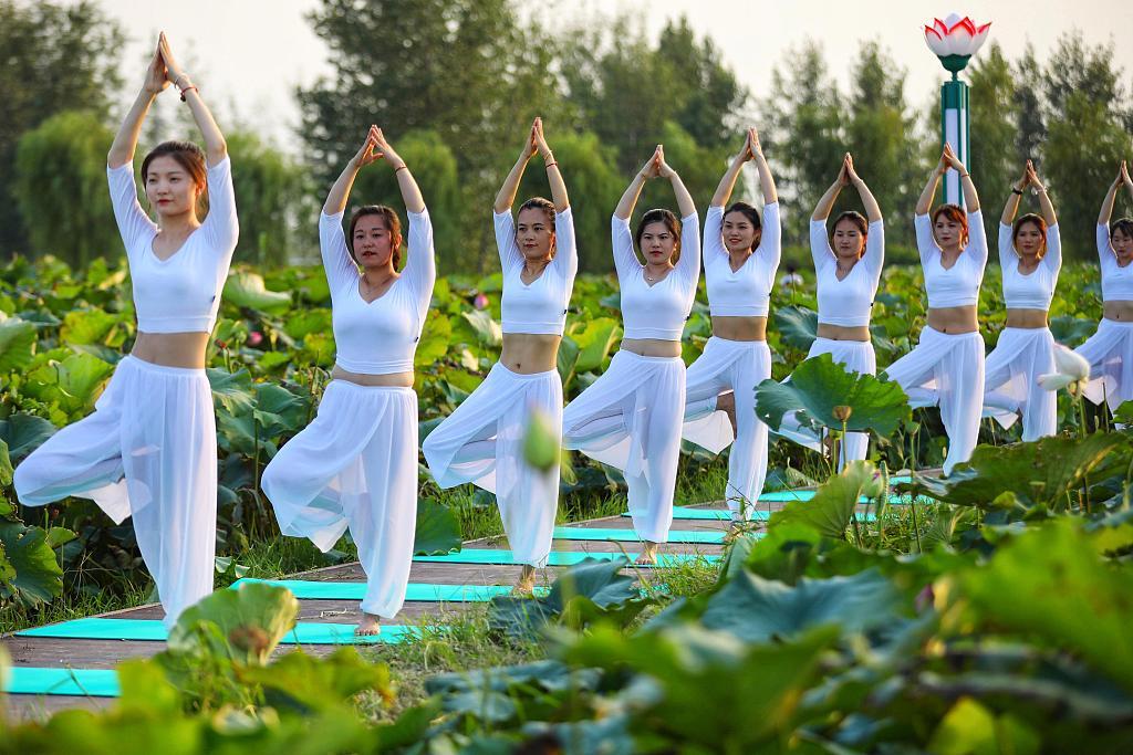 瑜伽2.jpg
