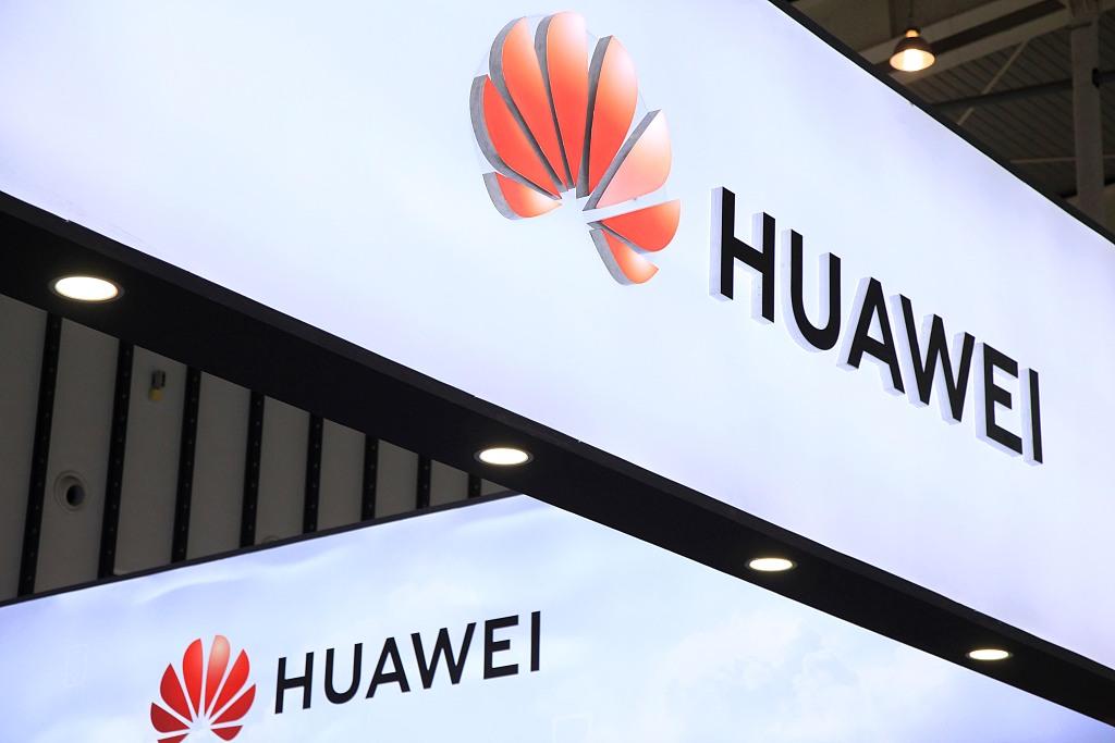 China's nation brand value surges 40 percent: British consultancy