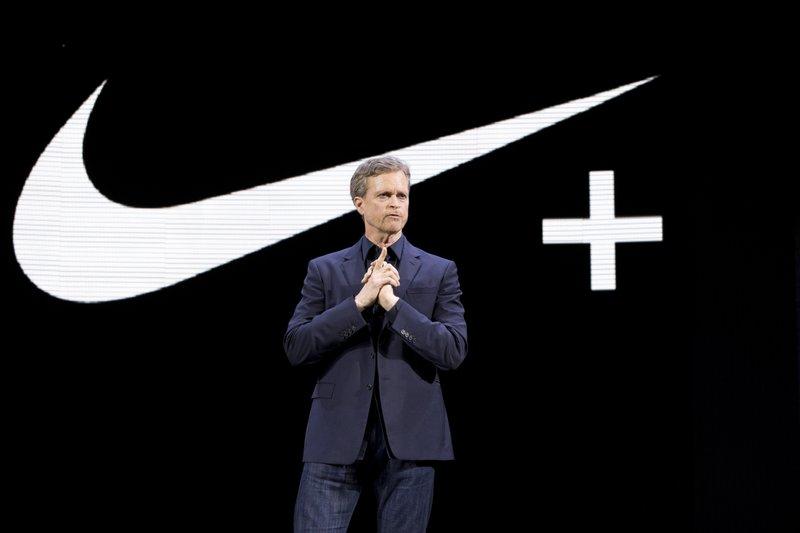 Nike closing Oregon Project in wake of Salazar doping ban