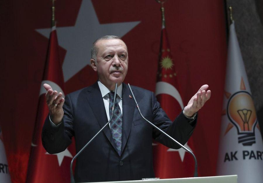 erdogan 3 (ap).jpg