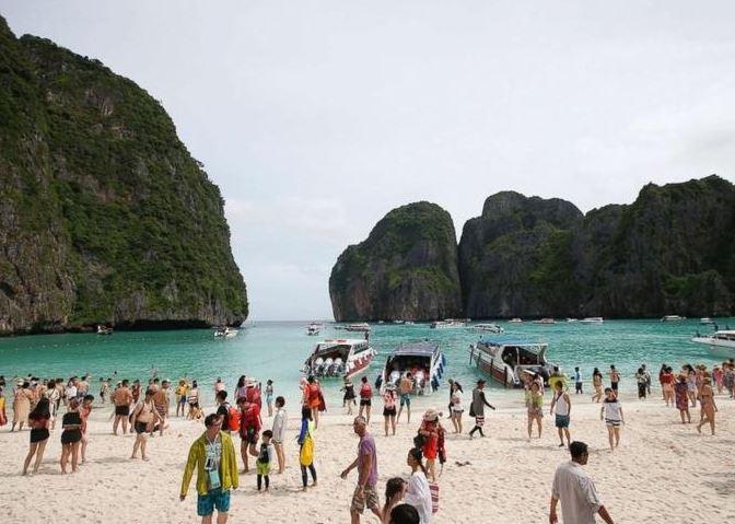 thai tourism (china daily).jpg